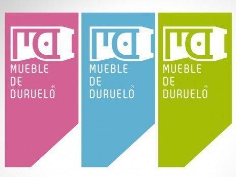 mueble_duruelo2