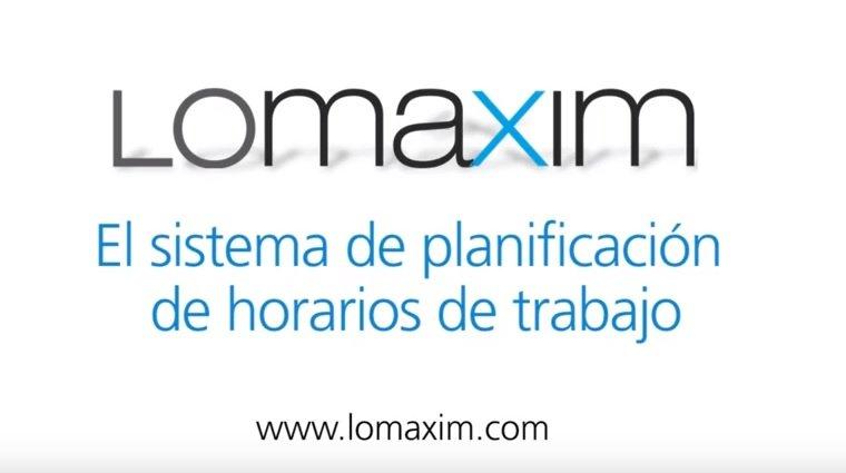 Lomaxim_sistema_de_planificación_y_optimización_de_horarios