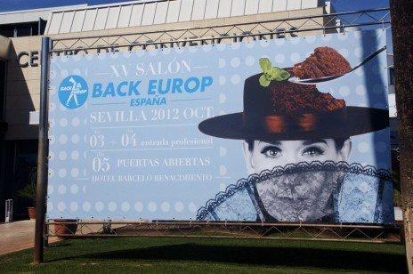backeurop4