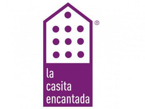 casita_encantada1