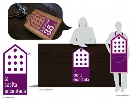 casita_encantada3