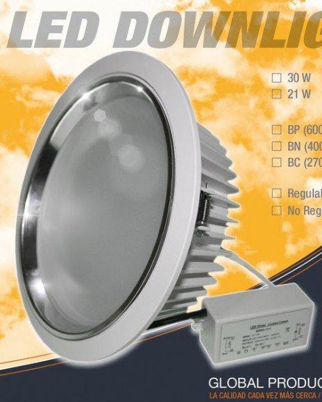 iluminacion2