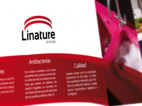 linature2