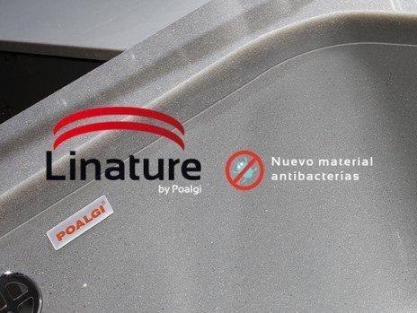 linature3