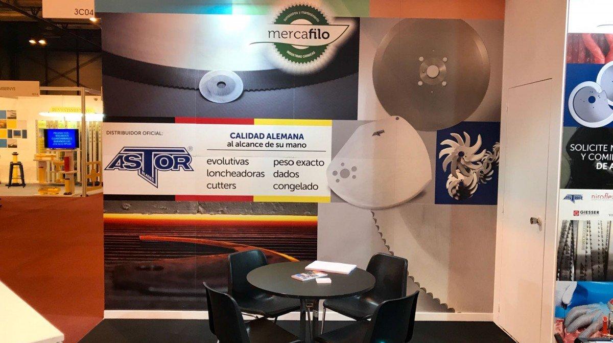 mercafilo vinilos decoracion stand mercurio marketing agencia publicidad y comunicacion_2