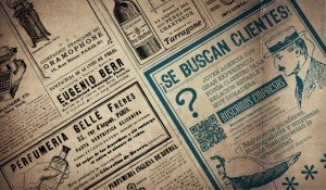 Mercurio Marketing agencia de comunicación, diseño y publicidad