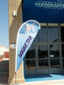 mercuriomarketing_diseno-y-publicidad-y-comunicacion_banderolas