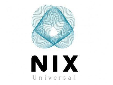 onix2