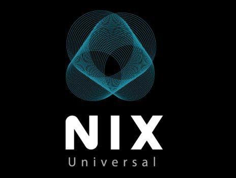 onix3