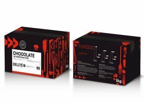 packaging_alimentacion