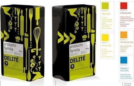 packaging_alimentacion2