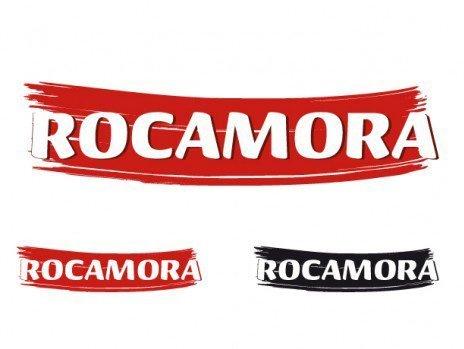 rocamora1