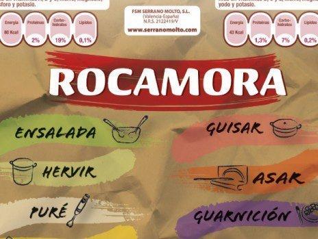 rocamora2