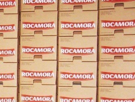 rocamora3