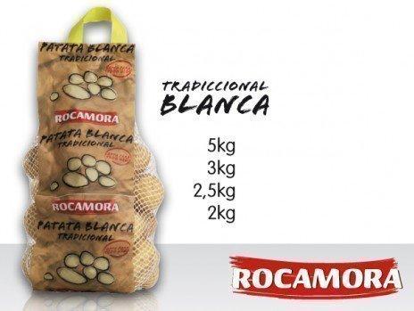 rocamora4