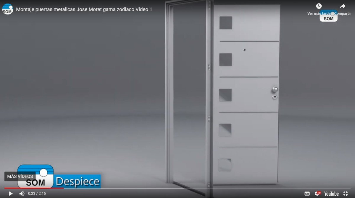 vídeo 3D agencia de publicidad_agencia diseño_render